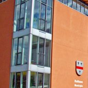 Plaus Rathaus