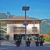 Nals Rathaus