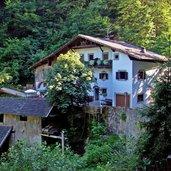Beim Gasthof Talmühle am Brandisbach