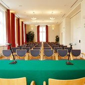 Meeting Copyright Meraner Stadttheater und Kurhausverein