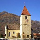 Plaus Kirche