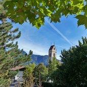 Marling Maria Himmelfahrt Kirche