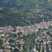 1376309047D-8590-meran-stadtzentrum-altstadt.jpg