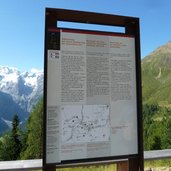 infotafel nationalpark stilfserjoch