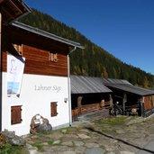 1392216090D-Stilfs-Stilfserjoch-Nationalpark-2125.jpg