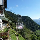 1392738730D-0310-hochmuth-seilbahn-bei-bergstation-muthoefe.jpg