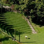 GartenKraenzel3.jpg
