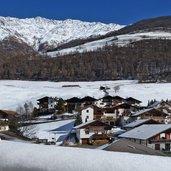D-3250-schnals-katharinaberg-winter.jpg