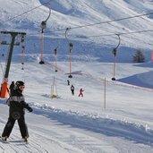 D-9168-Skigebiet-Schnalstal.jpg