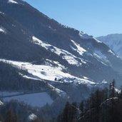 D-3003-schnalstal-winter-richtung-katharinaberg.jpg
