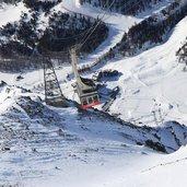 D-3119-skigebiet-schnalstal-winter-kurzras-skipiste.jpg