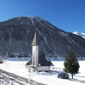 D-3090-schnalstal-vernagt-am-see-winter.jpg