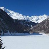 D-3082-schnalstal-vernagt-am-see-winter.jpg