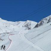 D-3181-skigebiet-schnals-gletscherbahn-talstation-kurzras.jpg