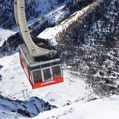 D-3094-schnalstaler-gletscherbahn-kurzras.jpg
