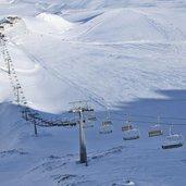 D-3132-skigebiet-schnalstal-winter-kurzras.jpg