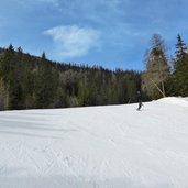 1500321781D-8536-skipiste-sinkmoos-skigebiet-schwemmalm-ulten.jpg