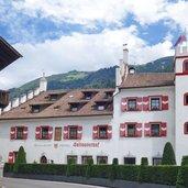 1259336842D-Passeiertal-Saltaus-Saltauserhof-4714.jpg
