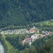 D-Passeiertal-Saltaus-Saltauserhof-4715.jpg