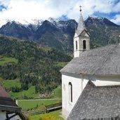 D-6369-moerre-passeiertal-kirche.jpg