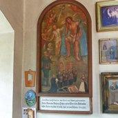 1393865313D-6379-moerre-passeiertal-votivbilder.jpg