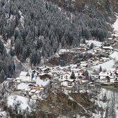 D-2665-moos-in-passeier-winter.jpg