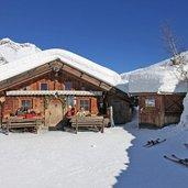 D-Skigebiet-Pfelders-8761.jpg