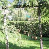 C_labyrinthgartenkraenzel_P9270651.JPG