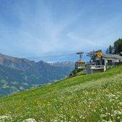 D-0072-schennaberg-taser-seilbahn-bergstation.jpg