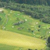 D-0125-steinhauser-waalweg-st-martin-passeier-golfplatz.jpg