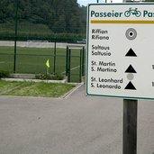 D-0315-meran-passeierradweg-schild.jpg