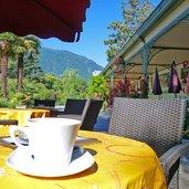 D-0453-meran-kurpromenade-wandelhalle-cafe-kaffee.jpg