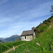 D-0522-kapelle-bauernhoefe-walderhof.jpg
