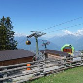 D-0529-meran-2000-alpinbob-alpine-coaster-startplatz.jpg