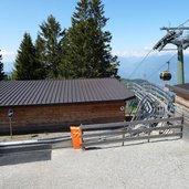 D-0530-meran-2000-alpinbob-alpine-coaster-startplatz.jpg