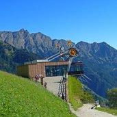 D-0546-gigglberg-bergstation-texelbahn-nach-partschins-rabland.jpg