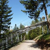 D-0567-meran-2000-alpinbob-alpine-coaster-bergachterbahn.jpg