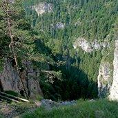 D-0569-wasserfallweg-felix-oberer-aussichtspunkt-novella-canyon.jpg