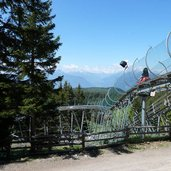 D-0571-meran-2000-alpinbob-alpine-coaster-bergachterbahn.jpg