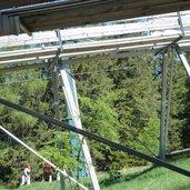 D-0574-meran-2000-alpinbob-alpine-coaster.jpg