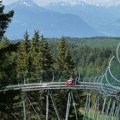 D-0575-meran-2000-alpinbob-alpine-coaster.jpg