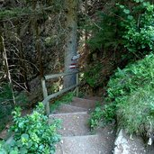 D-0615-wasserfallweg-bei-tret-itinerario-della-cascata-di-tret-fondo-val-di-non-stufen.jpg