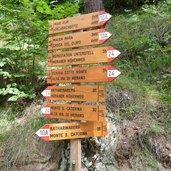 D-0618-abstieg-weg-10a-nach-katharinaberg.jpg