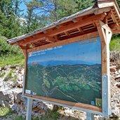 D-0664-panoramakarte-wandergebiet-st-felix-deutschnonsberg.jpg