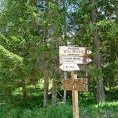 D-0671-weg-von-st-felix-klammeben-nach-tretsee-abzweigung-schilder.jpg