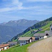 D-0780-schenna-ortsteil-obertall-prenn.jpg