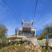 D-0924-seilbahn-texelbahn-bergstation-aus-kabine.jpg