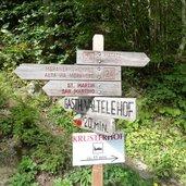 D-0965-meraner-hoehenweg-suedlich-von-matatz.jpg