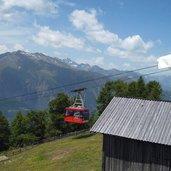 D-0974_hirzer_seilbahn_bergstation_klammeben.jpg