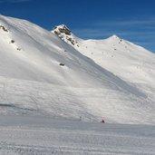 D-2207-Skigebiet-Ratschings.jpg